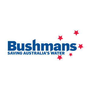 Bushmans Tanks